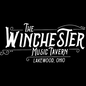 The Winchester Music Tavern